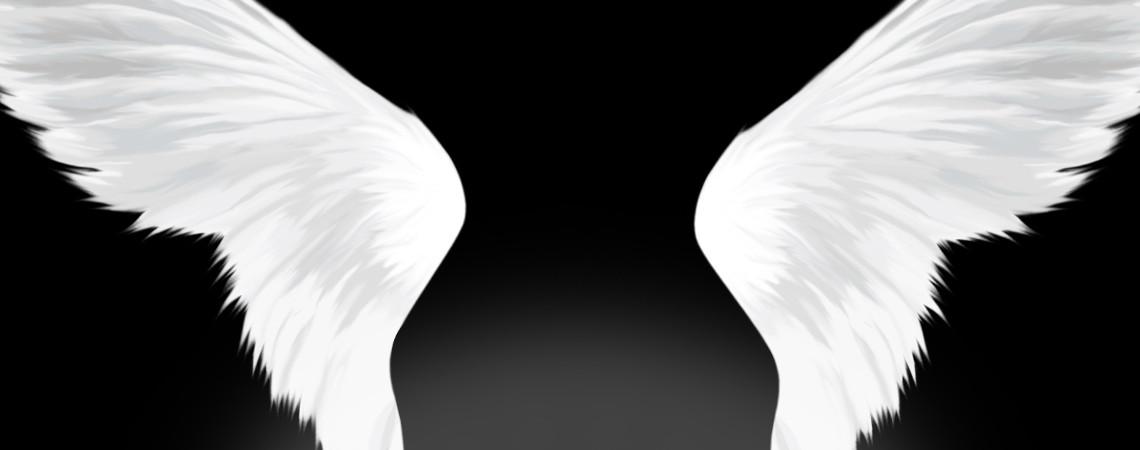 ala_angelo