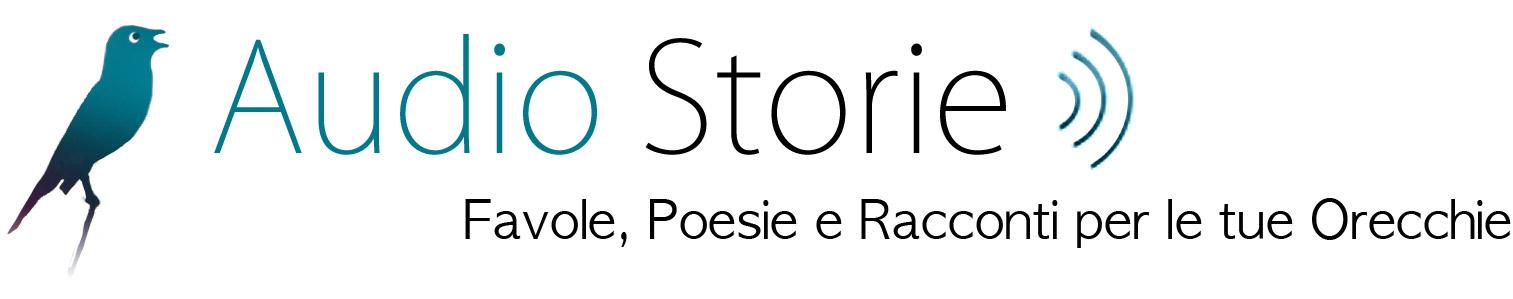 Audio Storie